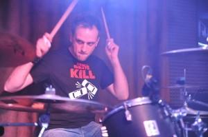 Michał Młyniec